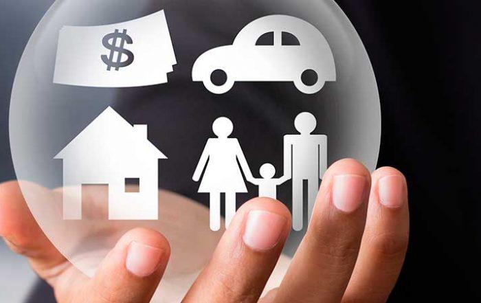 ¿Se puede invertir y ahorrar a través de un seguro?
