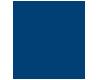 Ignacio Rodriguez y Asociados Logo